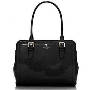 KATE SPADE CARLISLE STREET MILES SHOULDER BAG